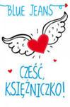 Cześć, Księżniczko! w sklepie internetowym Gigant.pl