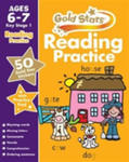 Gold Stars Reading Practice Ages 6-7 w sklepie internetowym Gigant.pl