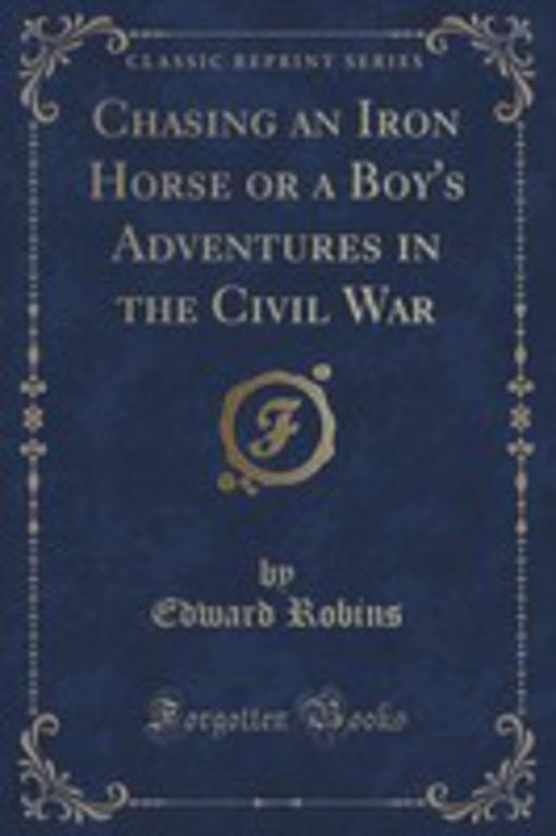 an analysis of boys in the civil way Underage recruiting began in ancient times, but the first major role of boys in the military was as squires to knights in the medieval era this role grew into the likes of drummer boys and cabin boys by the time of the napoleonic wars one of the most prominent eras of child participation in war however is the american civil war a conflict filled with.
