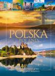 Polska Perły Przyrody I Architektury w sklepie internetowym Gigant.pl
