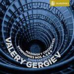 Shostakovich: Symphonies Nos 4, 5 & 6 w sklepie internetowym Gigant.pl