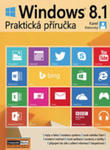 Windows 8. 1 - Praktická Příručka w sklepie internetowym Gigant.pl