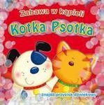Kotka Psotka w sklepie internetowym Gigant.pl