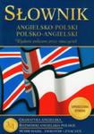 Sł. Angielsko-polski Polsko-angielski Gramatyka Rozmówki 90 000 Haseł w sklepie internetowym Gigant.pl