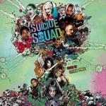 Suicide Squad (Original Motion Picture Score) w sklepie internetowym Gigant.pl