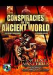Conspiracies Of The Ancient World: Secret Knowledge Of Modern... w sklepie internetowym Gigant.pl