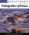 Fotografia Cyfrowa. Real World w sklepie internetowym Gigant.pl