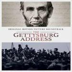 Gettysburg Address w sklepie internetowym Gigant.pl