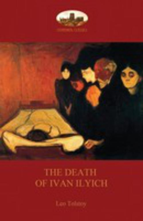 the death of ivan ilyich assumed The death of ivan ilyich (russian: смерть ивана ильича, smert' ivána ilyichá), first published in 1886, is a novella by leo tolstoy, considered one of the masterpieces of his late fiction, written shortly after his religious conversion of the late 1870s.