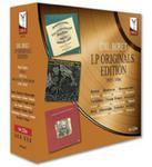 Idil Biret: Lp Originals Edition (1959 - 1986) - Brahms, Prokofiev, Beethoven, Ravel, . . . w sklepie internetowym Gigant.pl