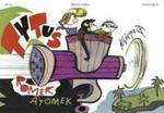 Tytus Romek I Atomek Księga 10 w sklepie internetowym Gigant.pl