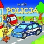 Mała Policja w sklepie internetowym Gigant.pl