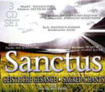 Sanctus w sklepie internetowym Gigant.pl