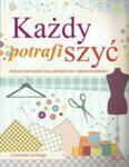 Każdy Potrafi Szyć w sklepie internetowym Gigant.pl