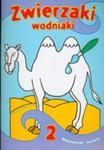 Zwierzaki Wodniaki 2 w sklepie internetowym Gigant.pl