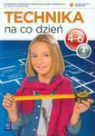 Technika Na Co Dzień 4-6 Podręcznik Z Ćwiczeniami Część 2 w sklepie internetowym Gigant.pl