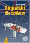 Angielski Dla Żeglarzy + Cd w sklepie internetowym Gigant.pl