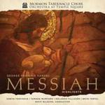 Handel's Messiah - Highlights w sklepie internetowym Gigant.pl