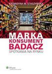 Marka, Konsument, Badacz w sklepie internetowym Gigant.pl