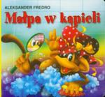 Małpa W Kąpieli w sklepie internetowym Gigant.pl