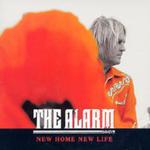 New Home New Life - 2 / 3tr - w sklepie internetowym Gigant.pl