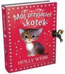 Mój Przyjaciel Kotek w sklepie internetowym Gigant.pl