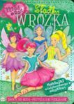 Mój Styl Słodka Wróżka w sklepie internetowym Gigant.pl