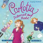 Carlotta 1 - Internat Auf. . w sklepie internetowym Gigant.pl