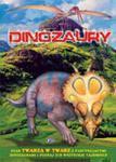 Dinozaury Twarzą W Twarz Tw w sklepie internetowym Gigant.pl