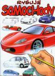Rysuję Samochody w sklepie internetowym Gigant.pl
