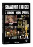 Fabicki: Z Odzysku / Męska Sprawa w sklepie internetowym Gigant.pl