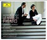 Mozart: Le Nozze Di Figaro (Complete) w sklepie internetowym Gigant.pl