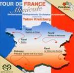 Tour De France Musicale w sklepie internetowym Gigant.pl