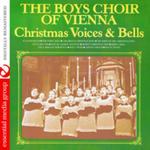 Christmas Voices & Bells w sklepie internetowym Gigant.pl