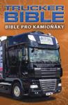 Trucker Bible - Bible Pro Kamioňáky w sklepie internetowym Gigant.pl