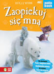 Zaopiekuj Się Mną Pusia, Zagubiona Kotka / Niedźwiadek Polarny w sklepie internetowym Gigant.pl