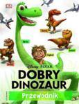Dobry Dinozaur. Przewodnik w sklepie internetowym Gigant.pl