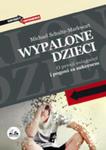 Wypalone Dzieci /Dobra Lit. w sklepie internetowym Gigant.pl