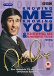 Knowing Me, Knowing You/knowing Me, Knowing Yule With Alan... w sklepie internetowym Gigant.pl