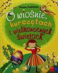 O Wiośnie Kurczętach I Wielkanocnych Świętach w sklepie internetowym Gigant.pl