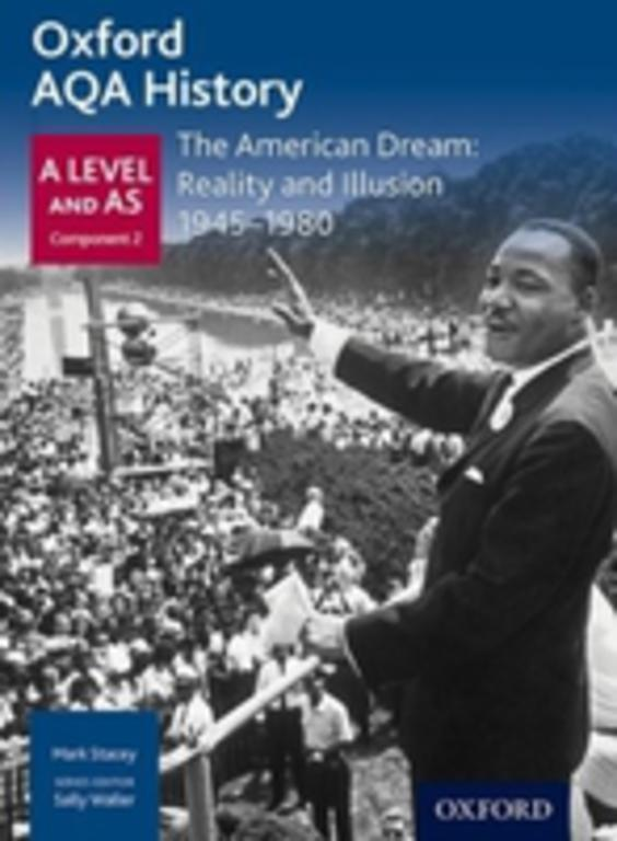 the new version of the american dream an illusion of the original dream The american dream was maturing into a shared dream, a societal compact that reached its apotheosis when franklin delano roosevelt was sworn into office in 1933 and began implementing the new deal.