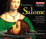 Strauss: Salome w sklepie internetowym Gigant.pl