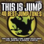 This Is Jump - 40 Best Jump w sklepie internetowym Gigant.pl