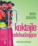 Koktajle Odchudzające w sklepie internetowym Gigant.pl