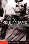 Jerzy Skolimowski w sklepie internetowym Gigant.pl