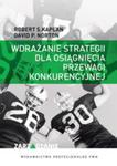 Wdrażanie Strategii Dla Osiągnięcia Przewagi Konkurencyjnej w sklepie internetowym Gigant.pl