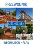 Przewodnik Ciechocinek Informator Plan w sklepie internetowym Gigant.pl