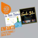 Le Petit Prince / Emilie. . w sklepie internetowym Gigant.pl