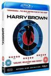Harry Brown w sklepie internetowym Gigant.pl