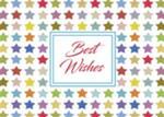 Guest Wishes Best Wishes w sklepie internetowym Gigant.pl